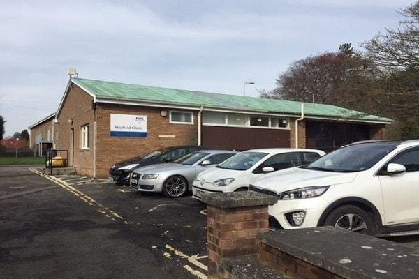 Car Rentals in Kirkcaldy